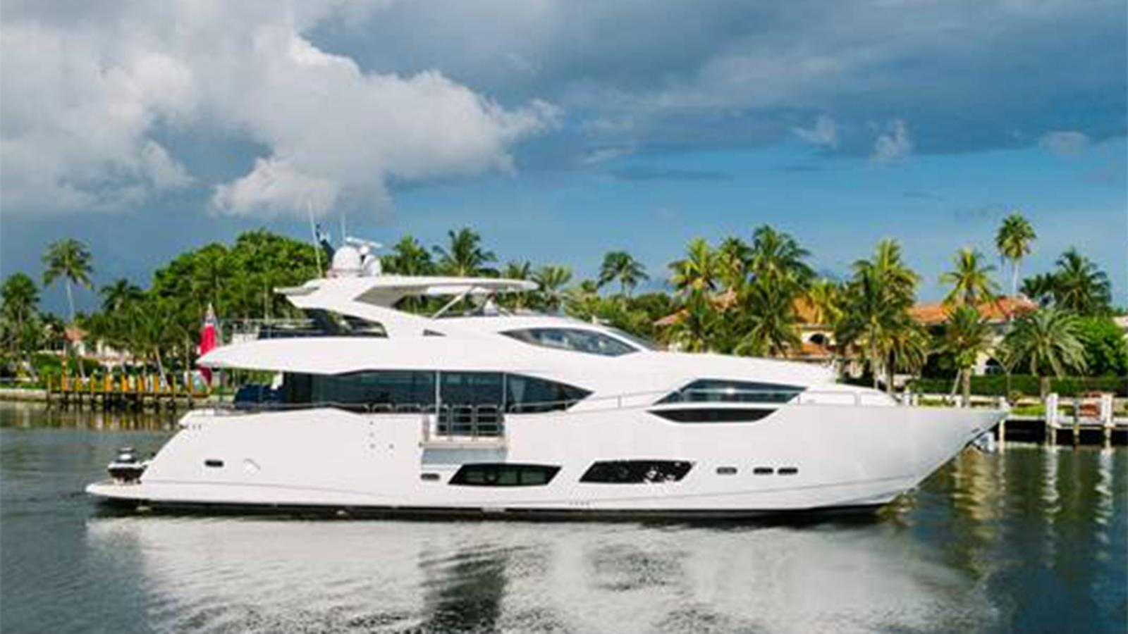 https//www.boatinternational.com/yachts/news/horizon,yachts
