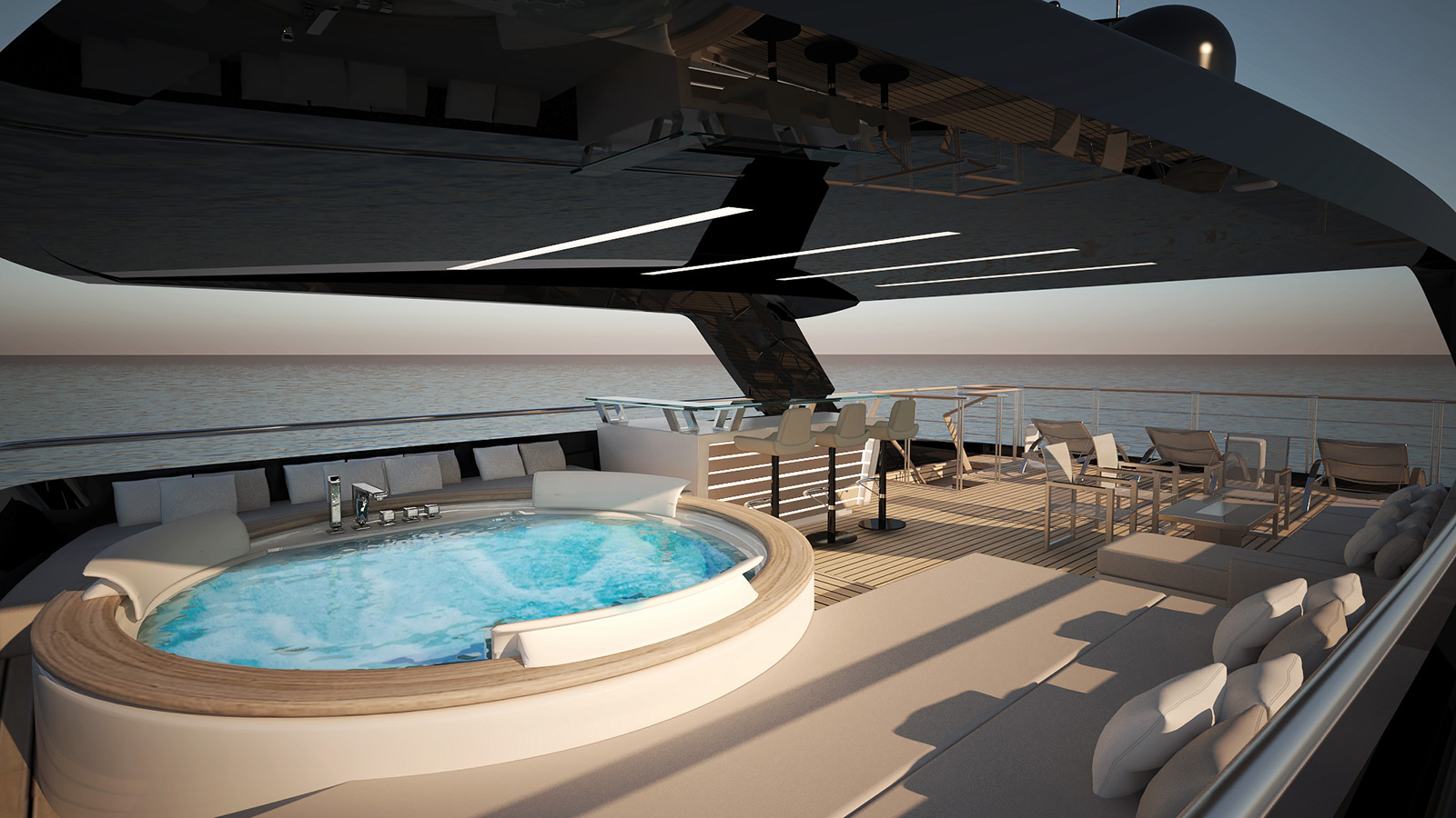 the-sundeck-of-the-filippetti-e32-yacht-concept