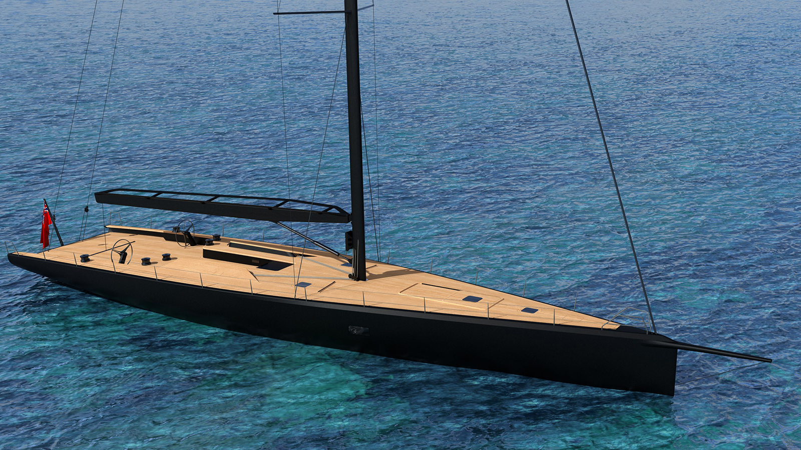 the-wally-93-sailing-yacht-with-sails-down