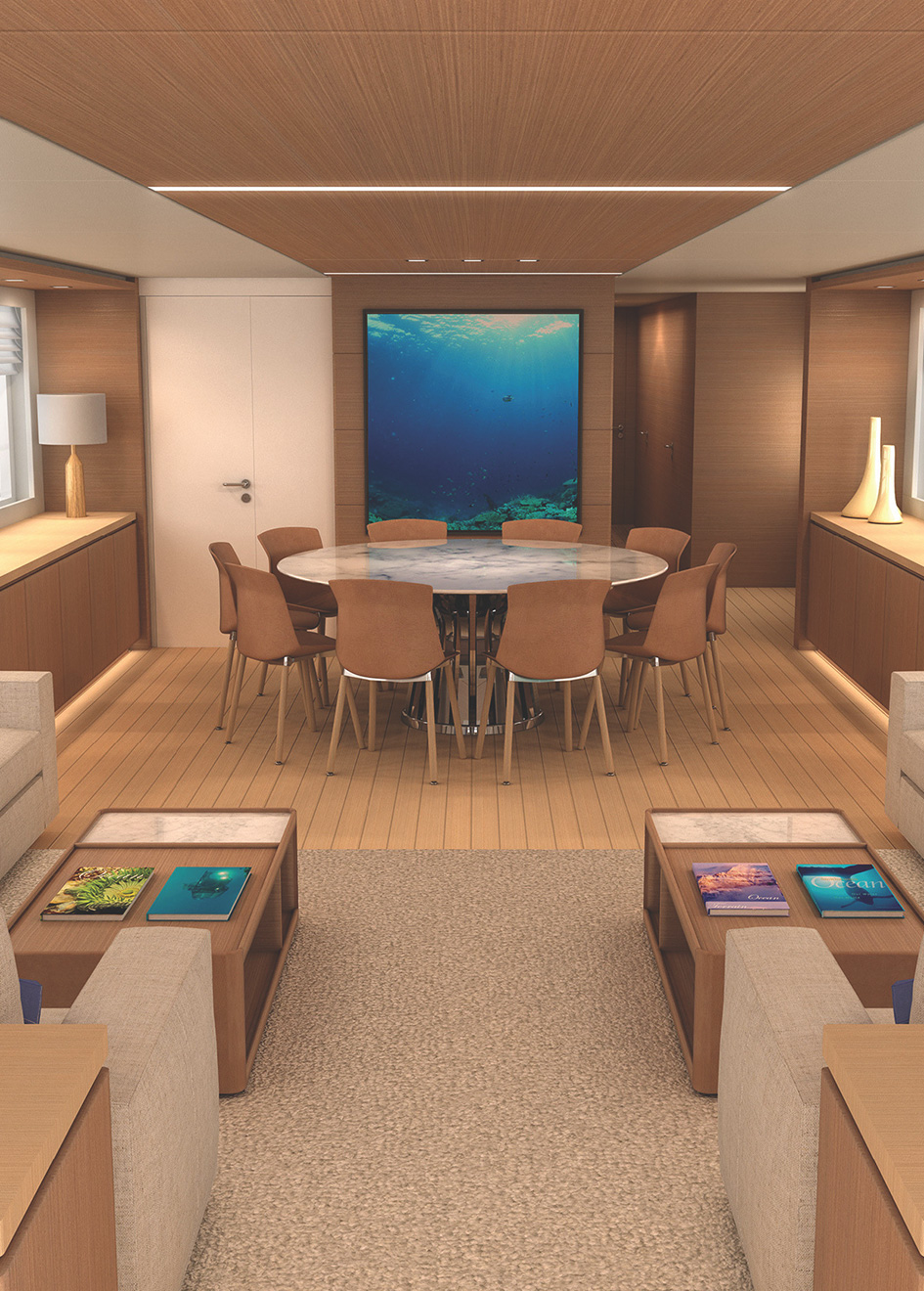 the-dining-area-of-the-inace-fhi-115-yacht-concept