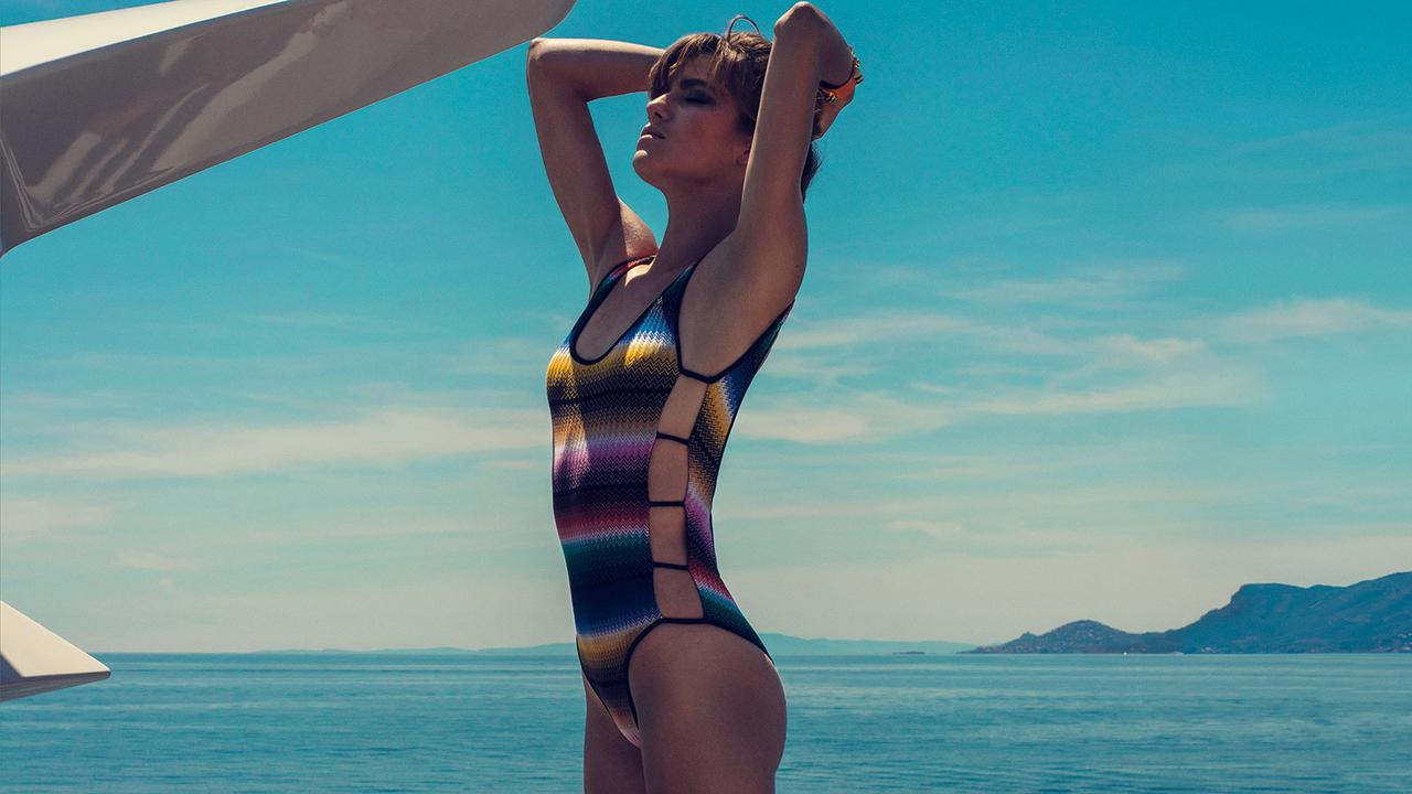 597dc2e9fa The best designer swimsuits for summer | Boat International