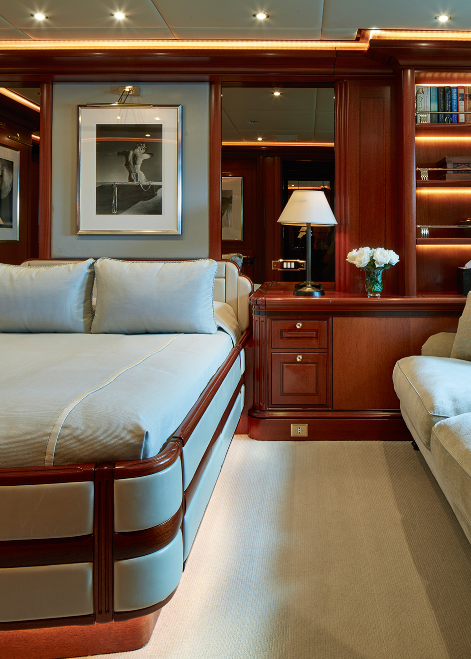 one-of-the-cabins-on-board-royal-huisman-sailing-super-yacht-athena