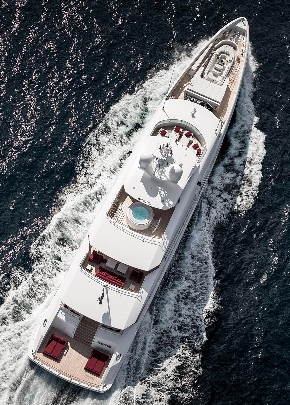 aerial-running-shot-of-the-50-metre-heesen-motor-yacht-home-credit-jeff-brown-breed-media