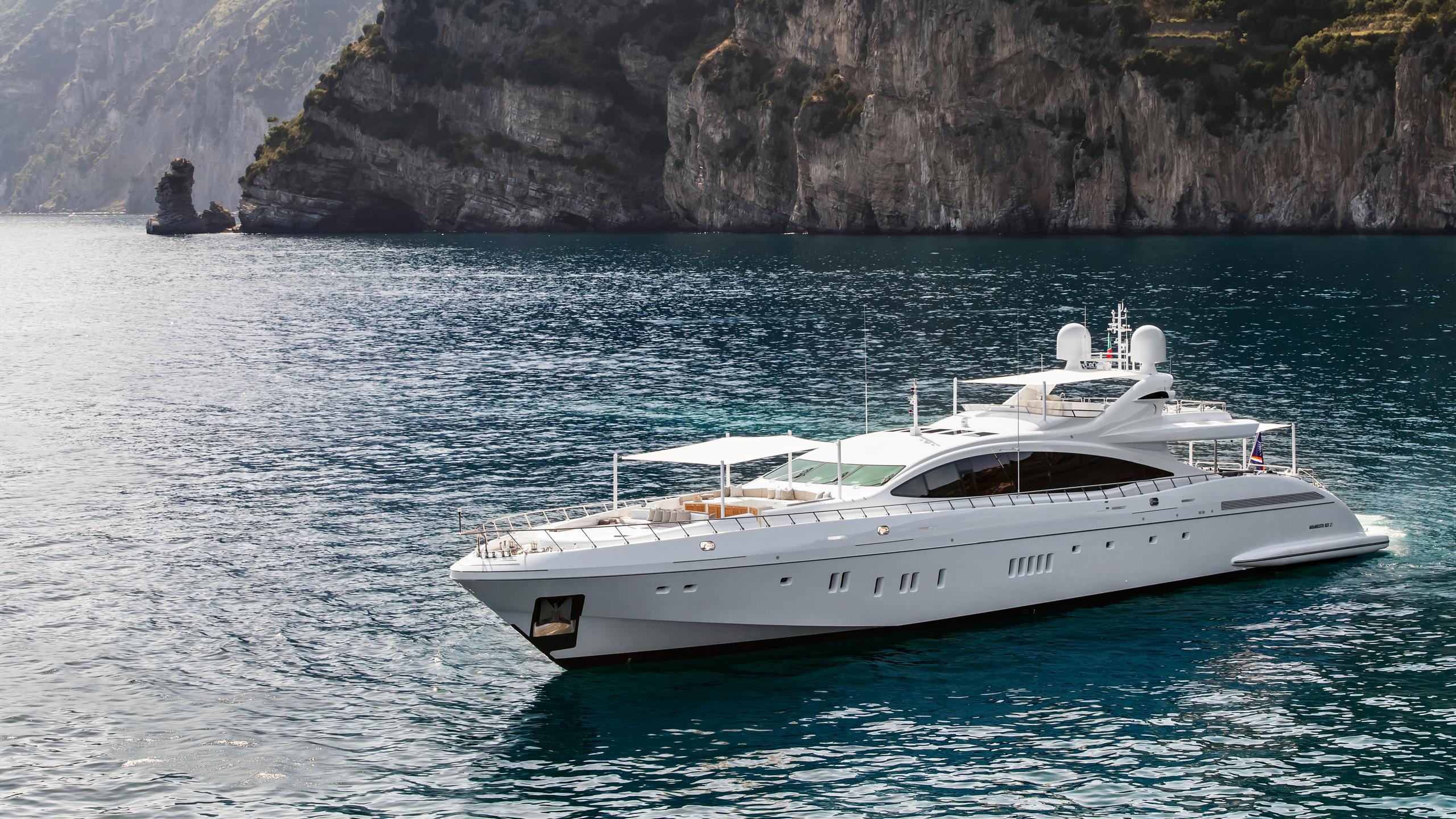 https://www boatinternational com/yachts/news/oceanco