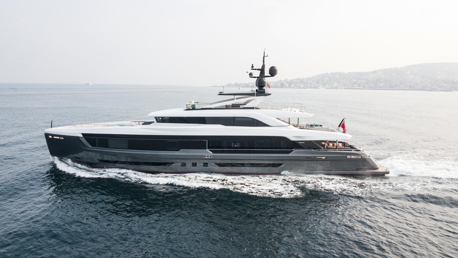 mengi-yay-superyacht-virtus-44-exterior