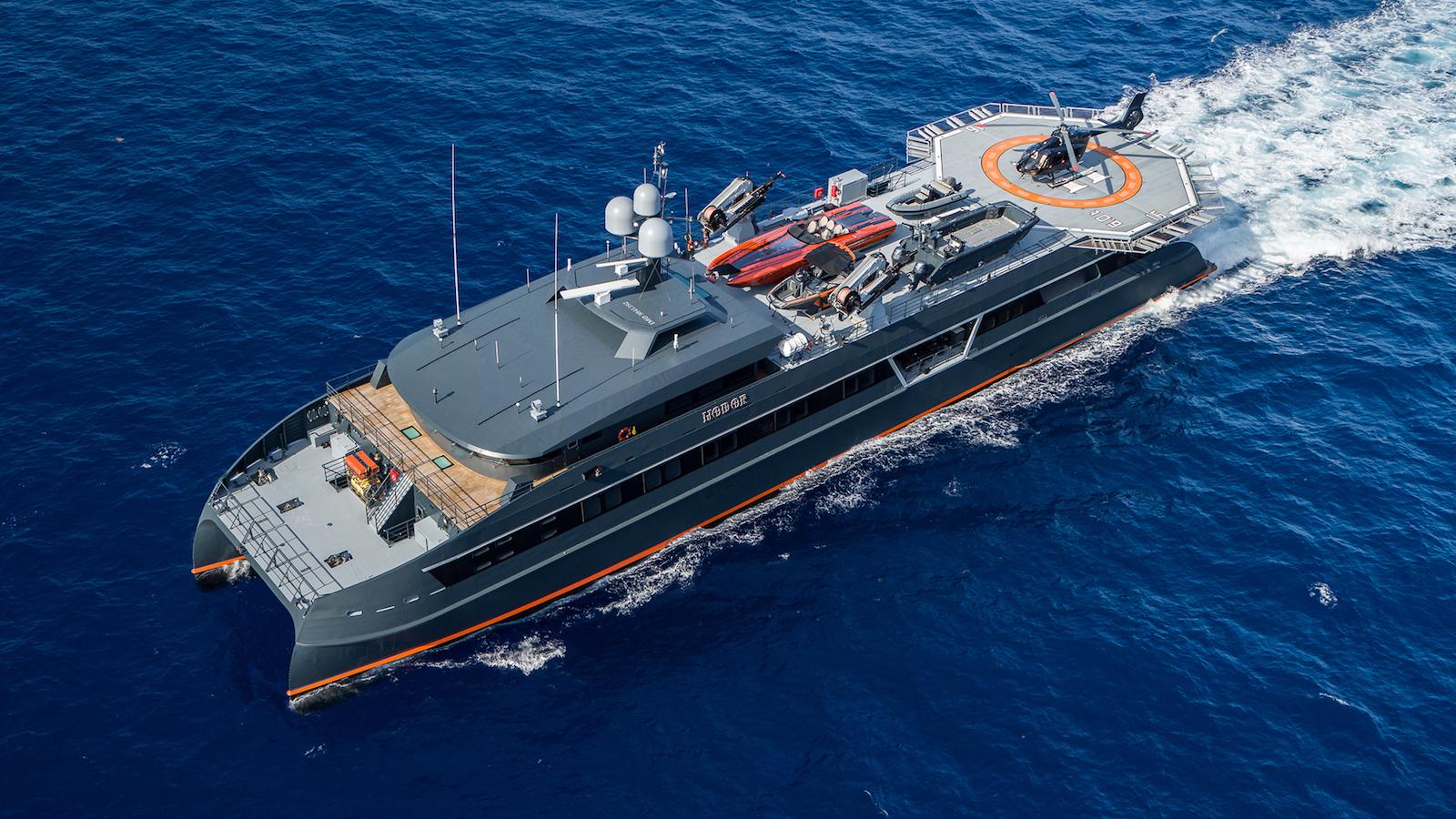 world-superyacht-awards-2020-support-vessel-hodor