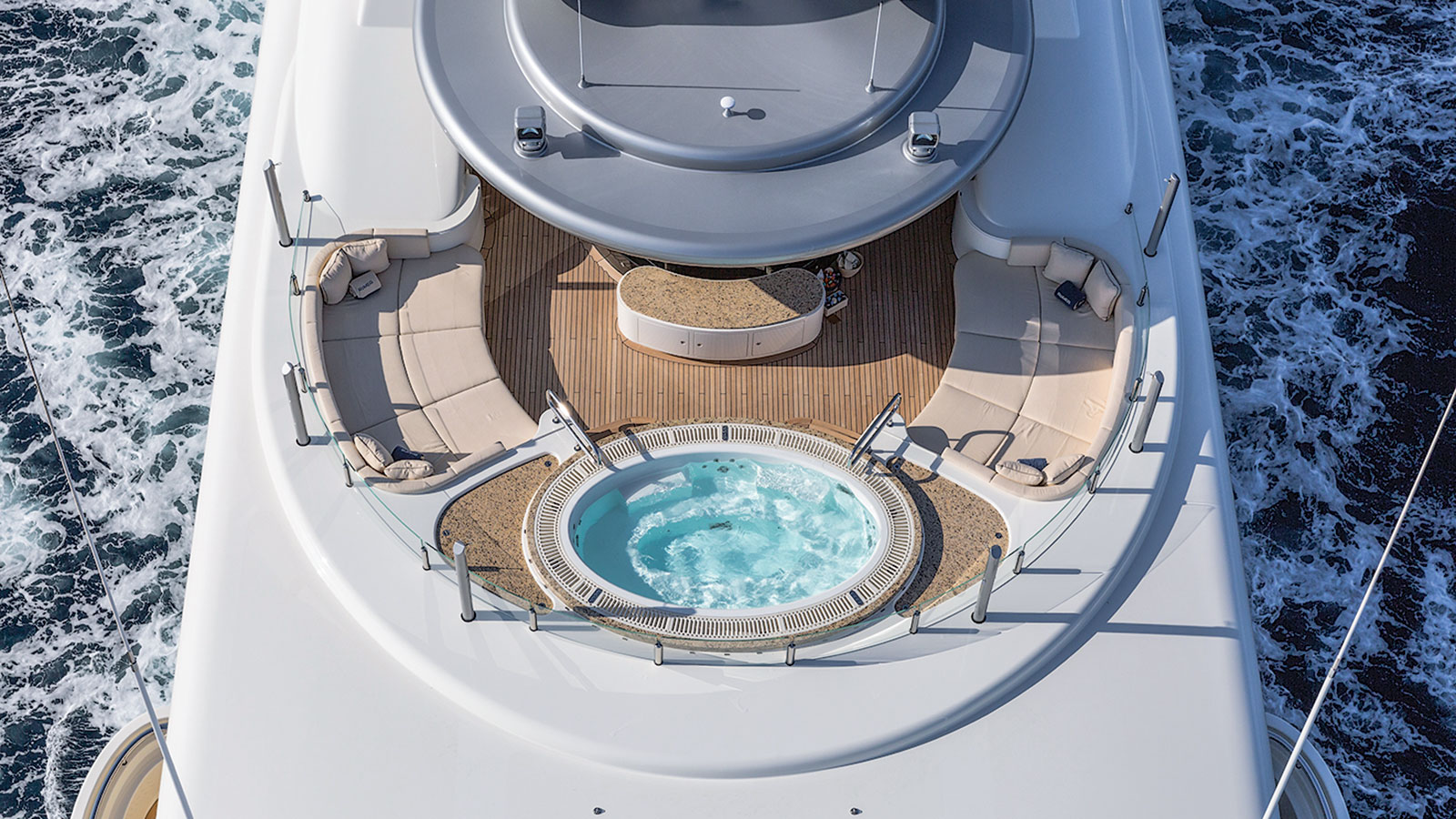 the-sun-deck-jacuzzi-is-abeking-and-rasmussen-super-yacht-romea_s-crowning-glory