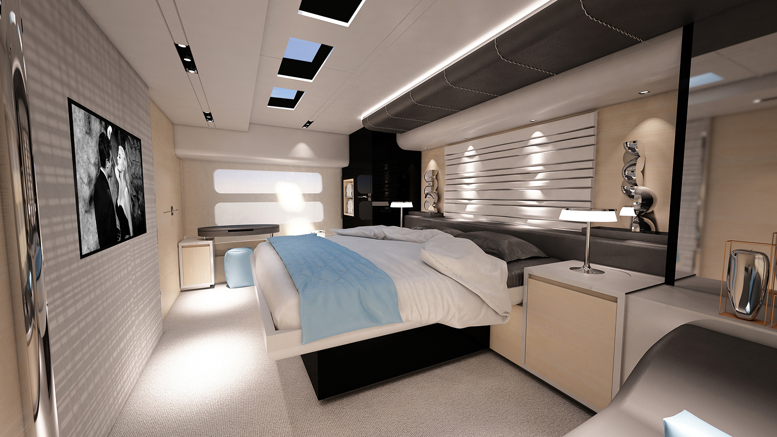 the-owners-cabin-of-the-canados-808-maximus