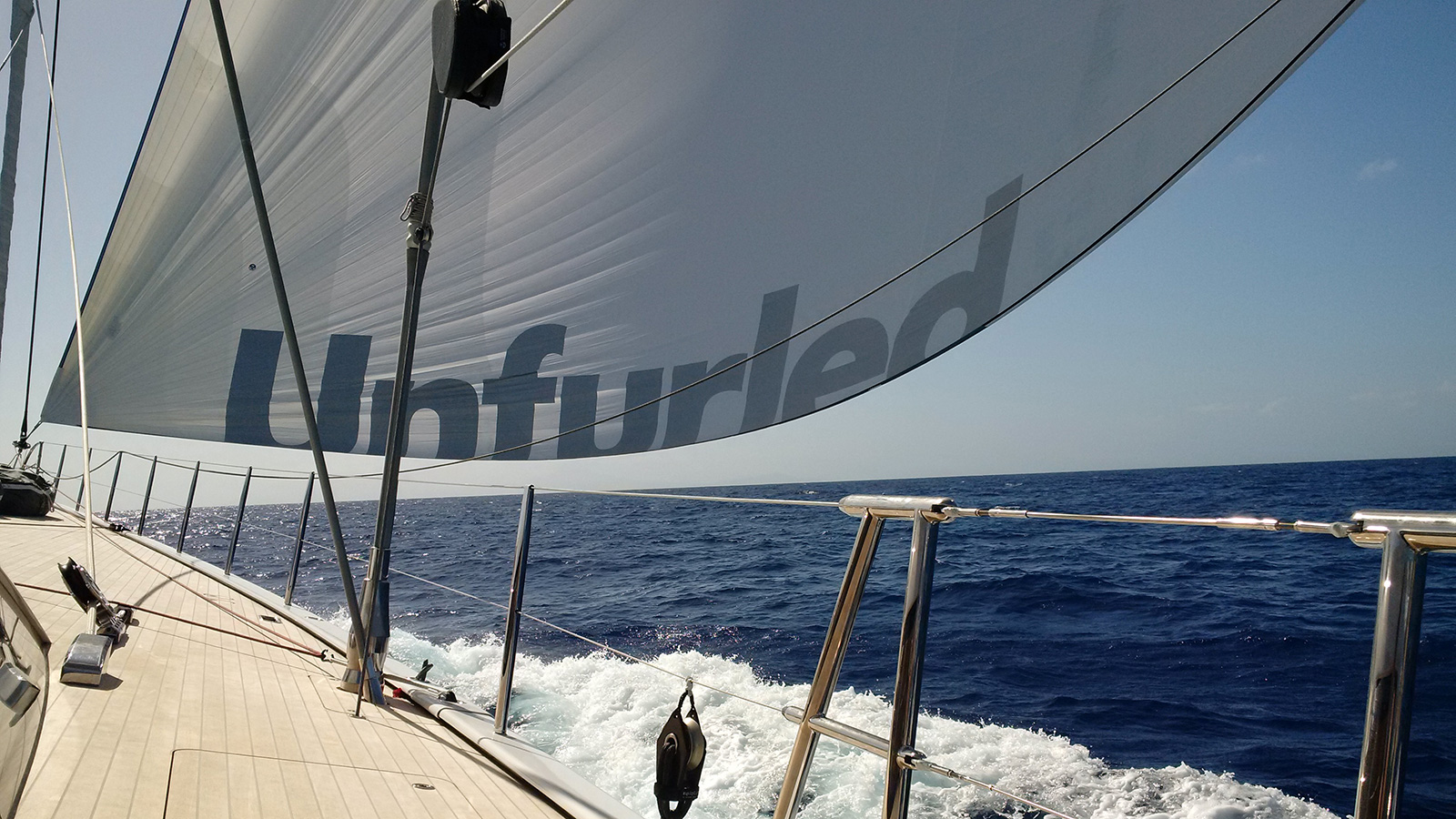 the-spinnaker-of-vitters-sailing-super-yacht-unfurled