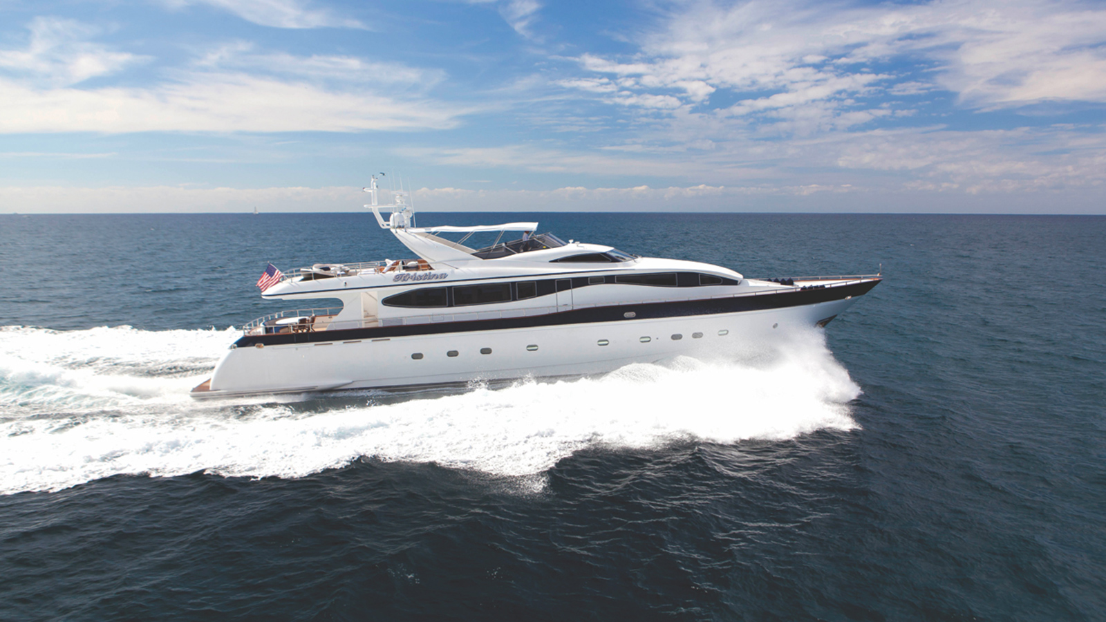 the-viking-motor-yacht-troca-one-is-currently-listed-for-sale