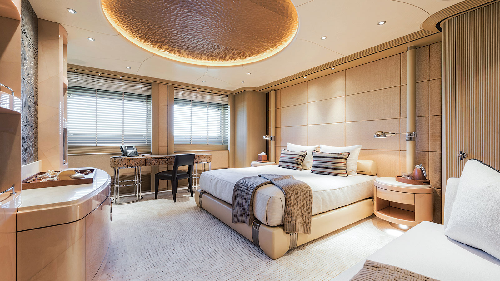 one-of-the-guest-cabins-on-board-abeking-and-rasmussen-super-yacht-romea