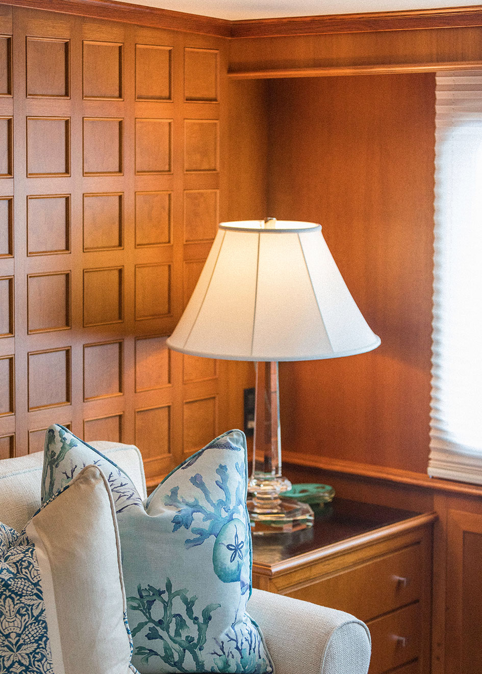 interior-detail-on-the-refitted-feadship-superyacht-berilda-credit-thierry-dehove