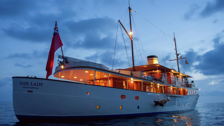 Https Charter Luxury Yacht Advice Lady Travel Bag Gc Berry Abu Yefpfv8uttexhovlixoq Fair Classic 2560x1440