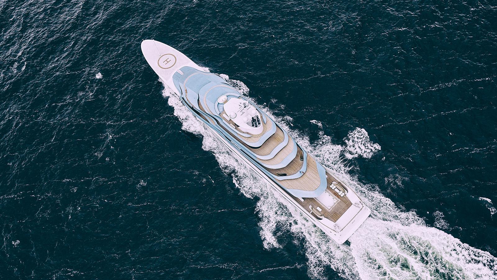 the-110-metre-oceanco-superyacht-jubilee-features-exterior-design-by-igor-lobanov