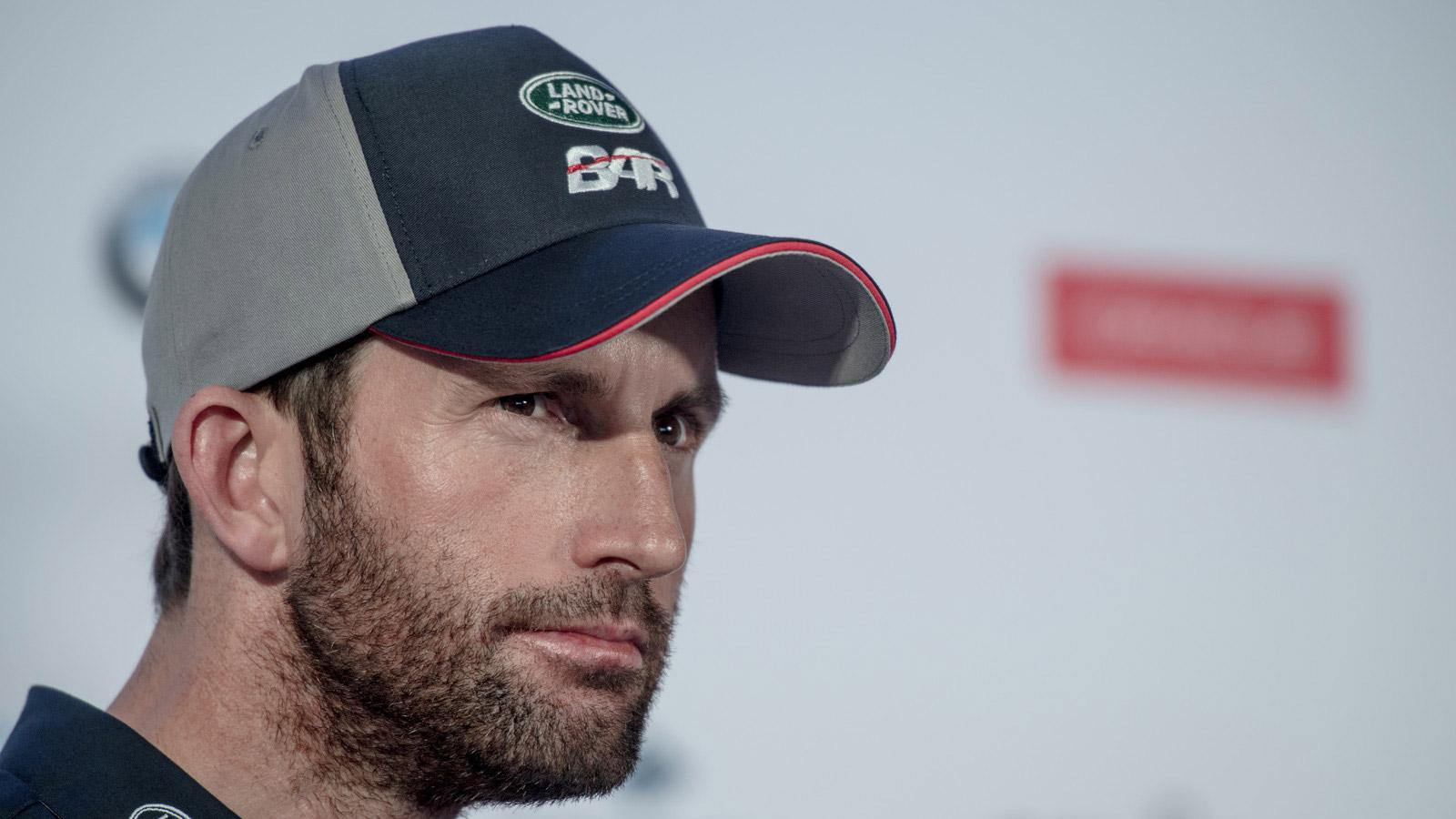 545806a27070b YmM4HPOkTSaT3CSYv9Yy America s-Cup-day-one-postponed-Ben-Ainslie-Land-Rover-BAR-press-conference-credit-ricardo-pinto-ACEA-2560x1440.jpg