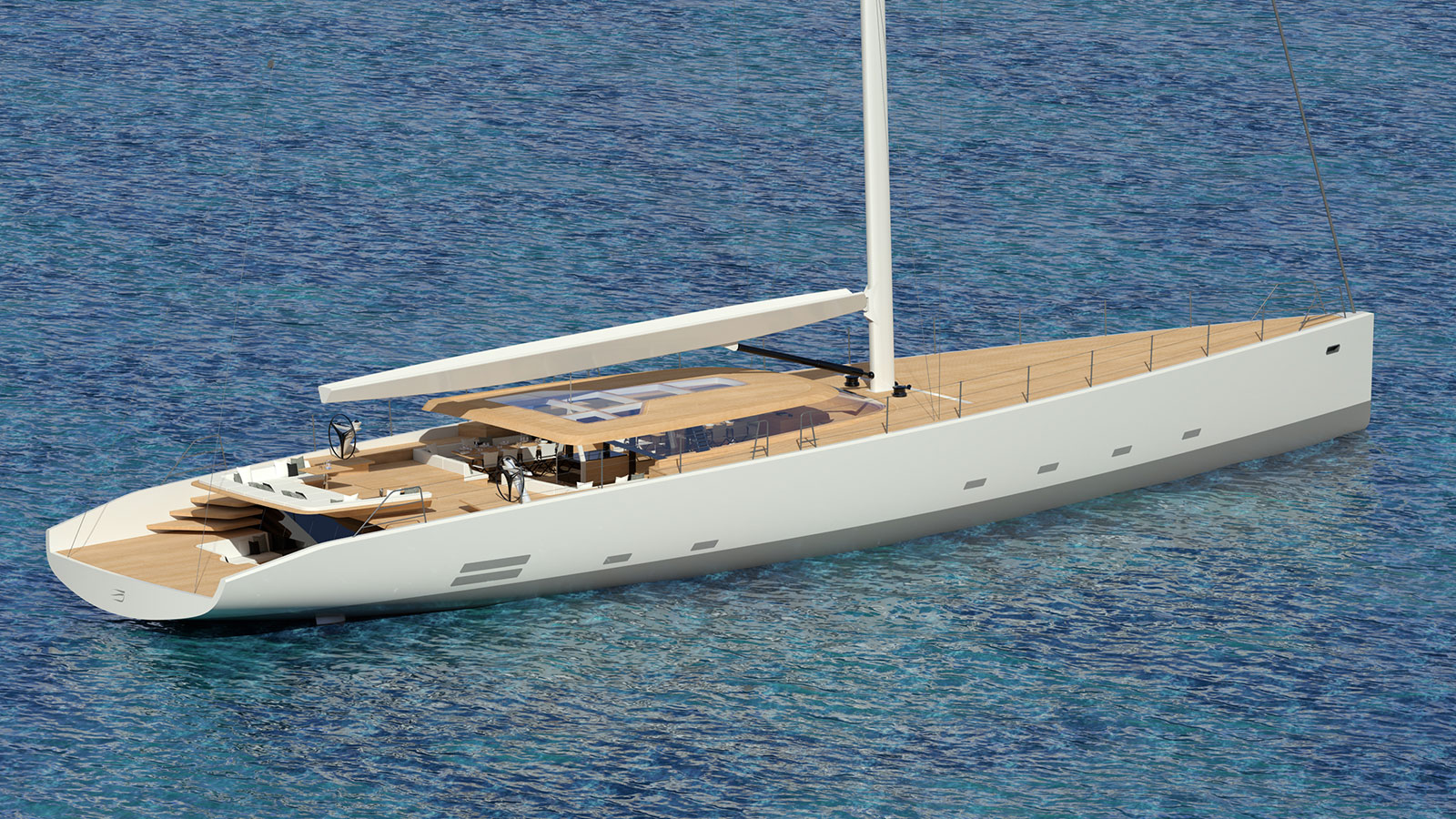 aft-view-of-the-wally-145-sailing-yacht