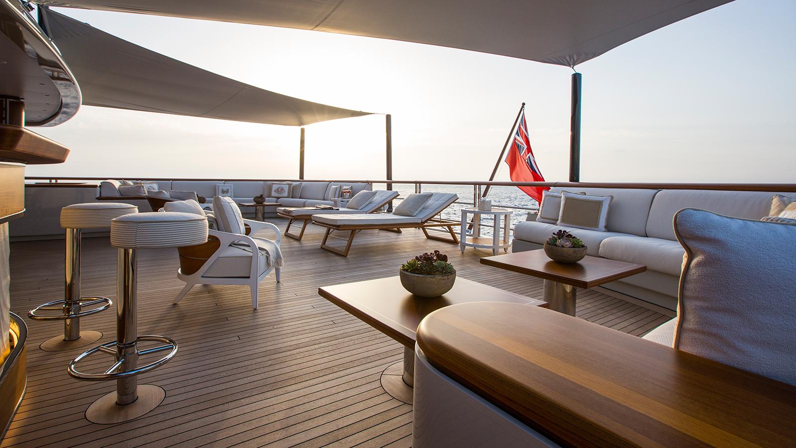 the-sundeck-of-the-lurssen-superyacht-polar-star
