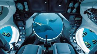The best personal submarines | Boat International