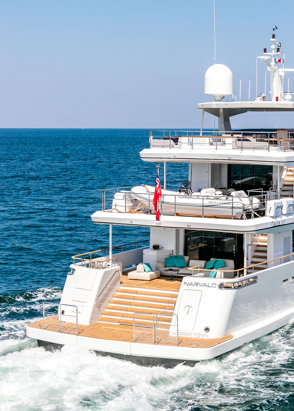 the-transom-of-the-nauta-air-108-yacht-narvalo-from-cantiere-delle-marche