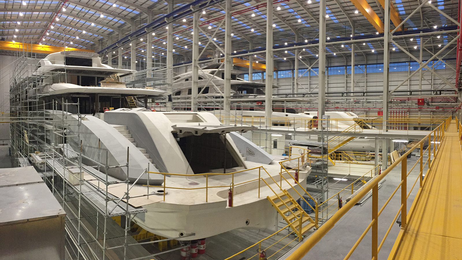 aft-view-of-the-two-bilgin-263-yachts-under-construction
