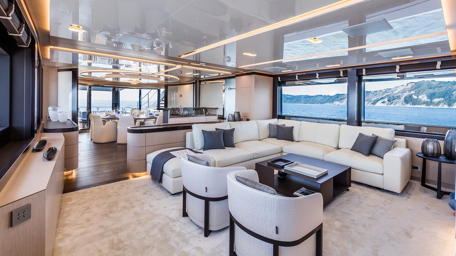 the-saloon-of-the-isa-motor-yacht-clorinda