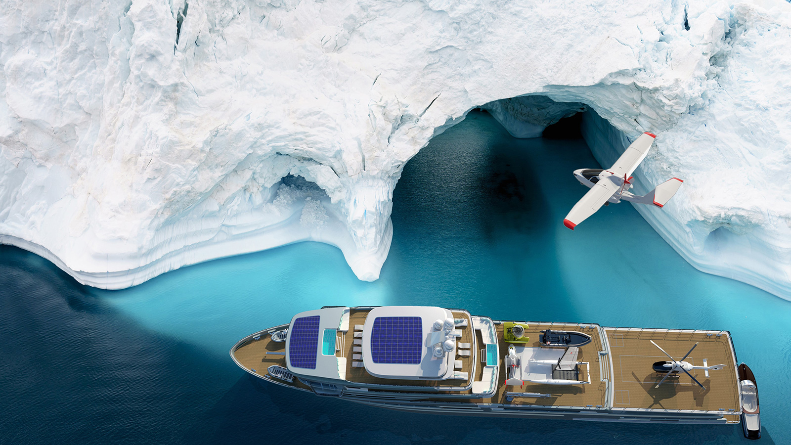 aerial-view-of-the-gill-schmid-explorer-yacht-concept-mystique