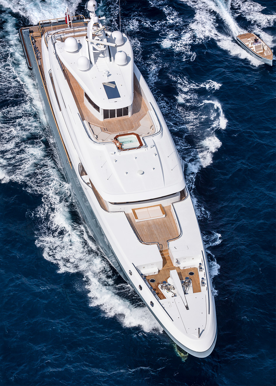 aerial-view-of-the-nobiskrug-superyacht-project-783-credit-Guillaume-Plisson