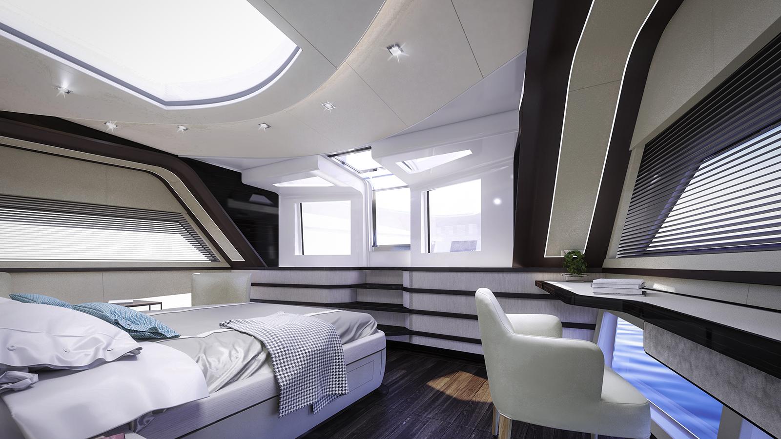 the-master-suite-of-the-dominator-ilumen-yacht-zalanka