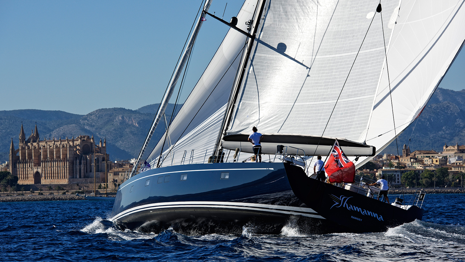 aft-view-of-the-nautors-swan-115-fd-sailing-yacht-shamanna