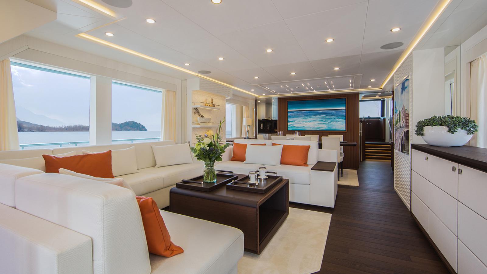 the-saloon-of-the-van-der-valk-explorer-yacht-dutch-falcon