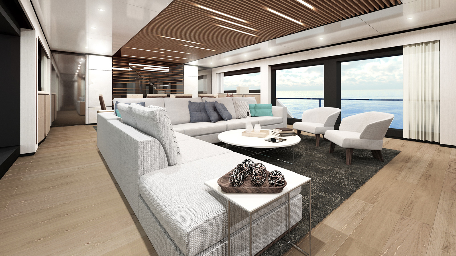 the-main-saloon-of-the-wider-130-yacht