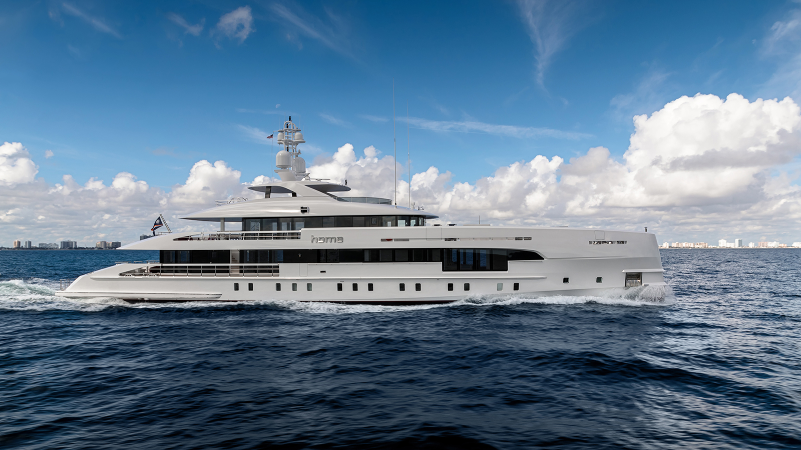 side-view-of-the-50-metre-heesen-motor-yacht-home-credit-jeff-brown-breed-media