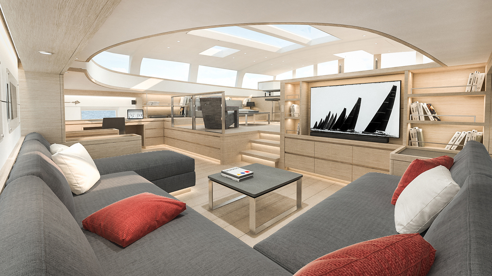 nauta-yachts-design-for-the-saloon-of-the-pendennis-refit-project-g2