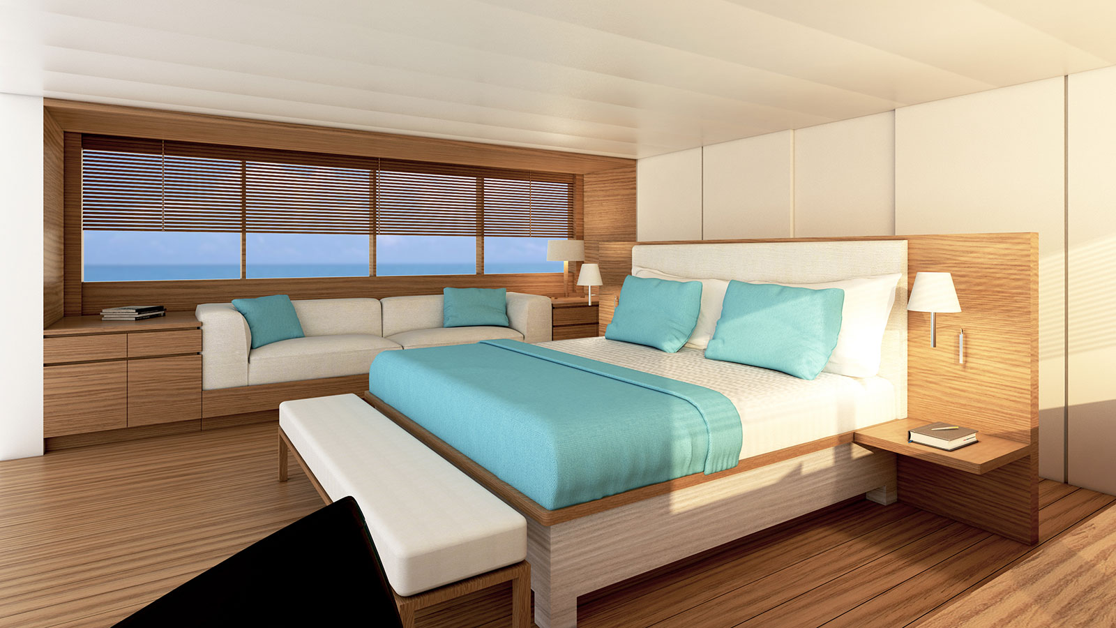the-owners-cabin-of-the-ccn-explorer-yacht-kanga