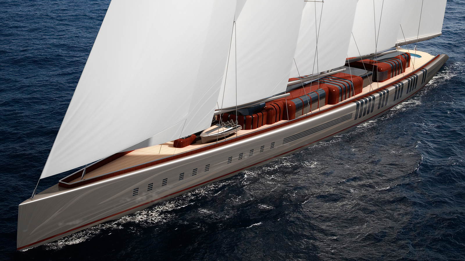 dream-symphony-is-one-of-the-most-hotly-anticipated-new-superyachts-of-2017