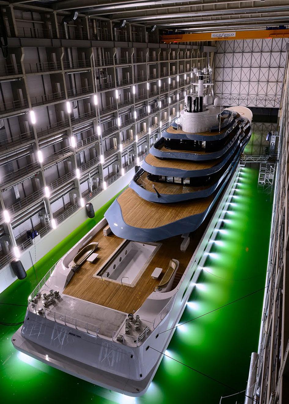 oceanco-superyacht-project-jubilee-in-build