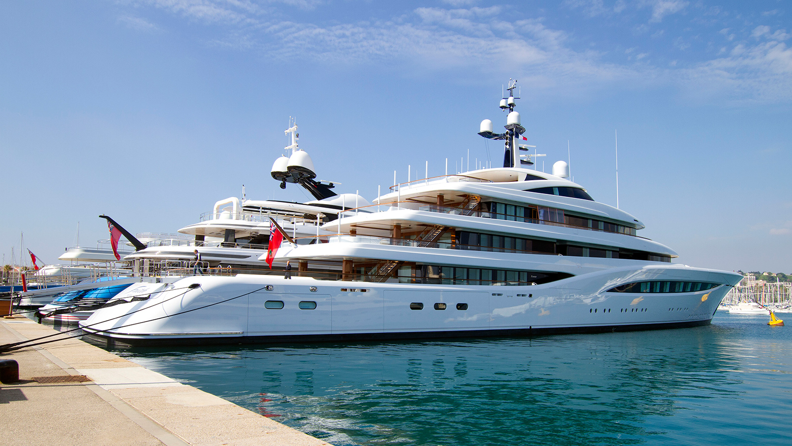 the-96-metre-super-yacht-faith-was-launched-by-feadship-in-november-2016