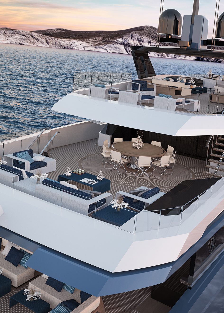 the-aft-deck-of-the-baglietto-50-metre-v-line-concept-by-hot-lab