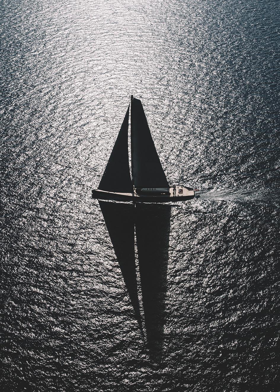 the-royal-huisman-sailing-yacht-ngoni-credit-jeff-brown-breed-media