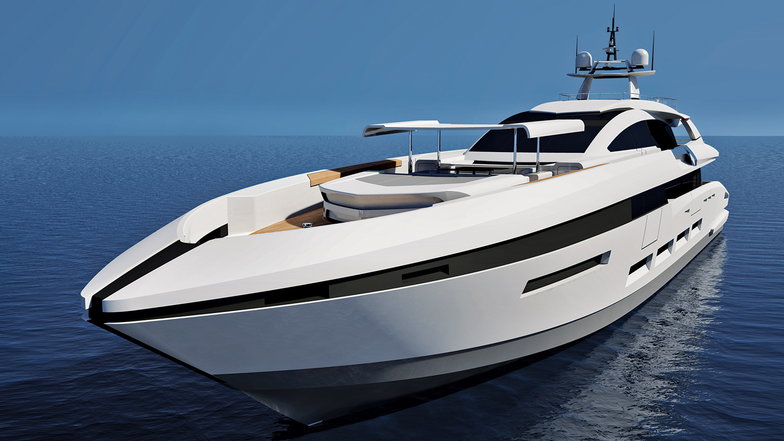 foredeck-of-the-tankoa-58-open-super-yacht-concept