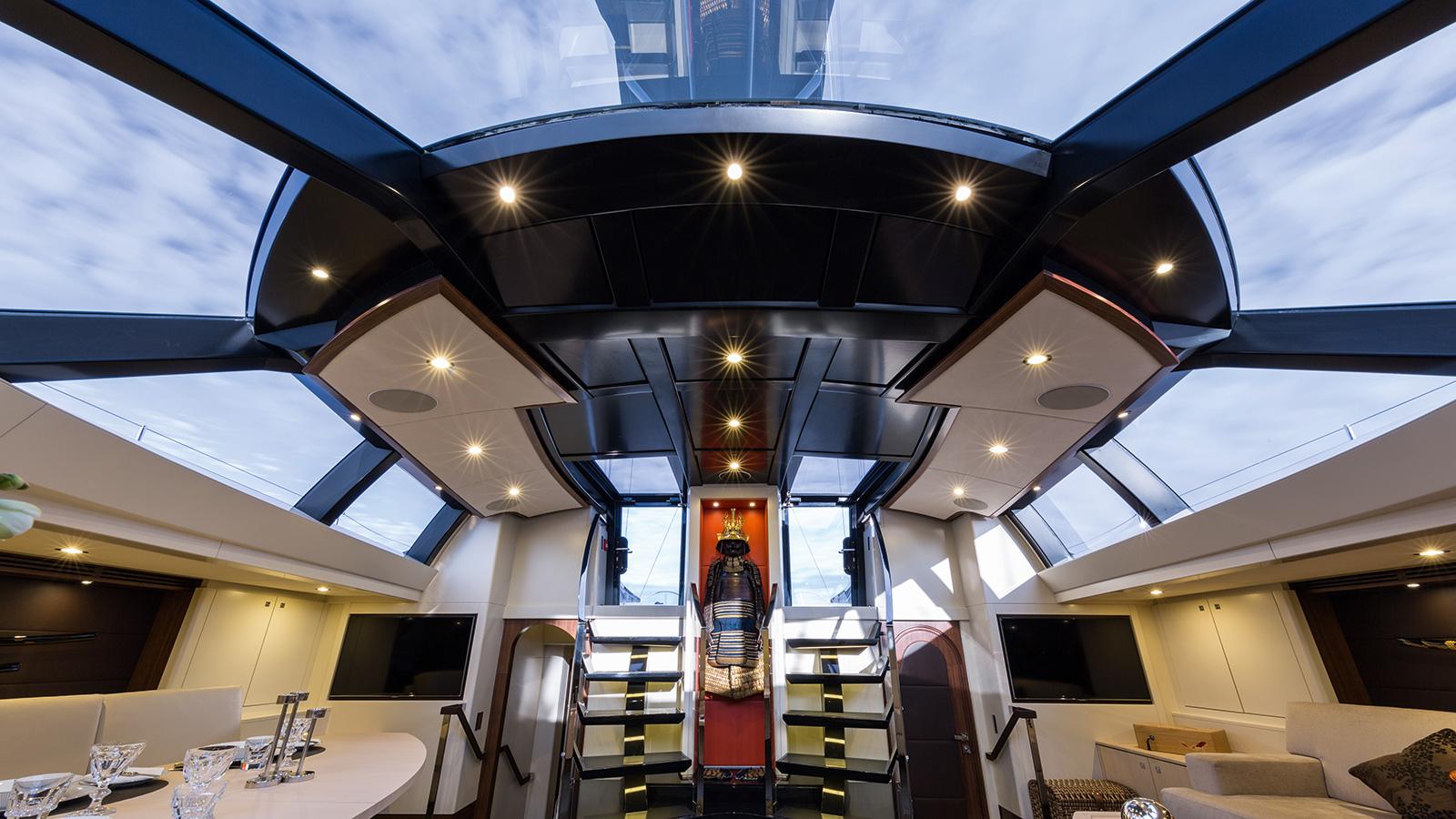 the-skylights-on-refitted-sailing-super-yacht-samurai