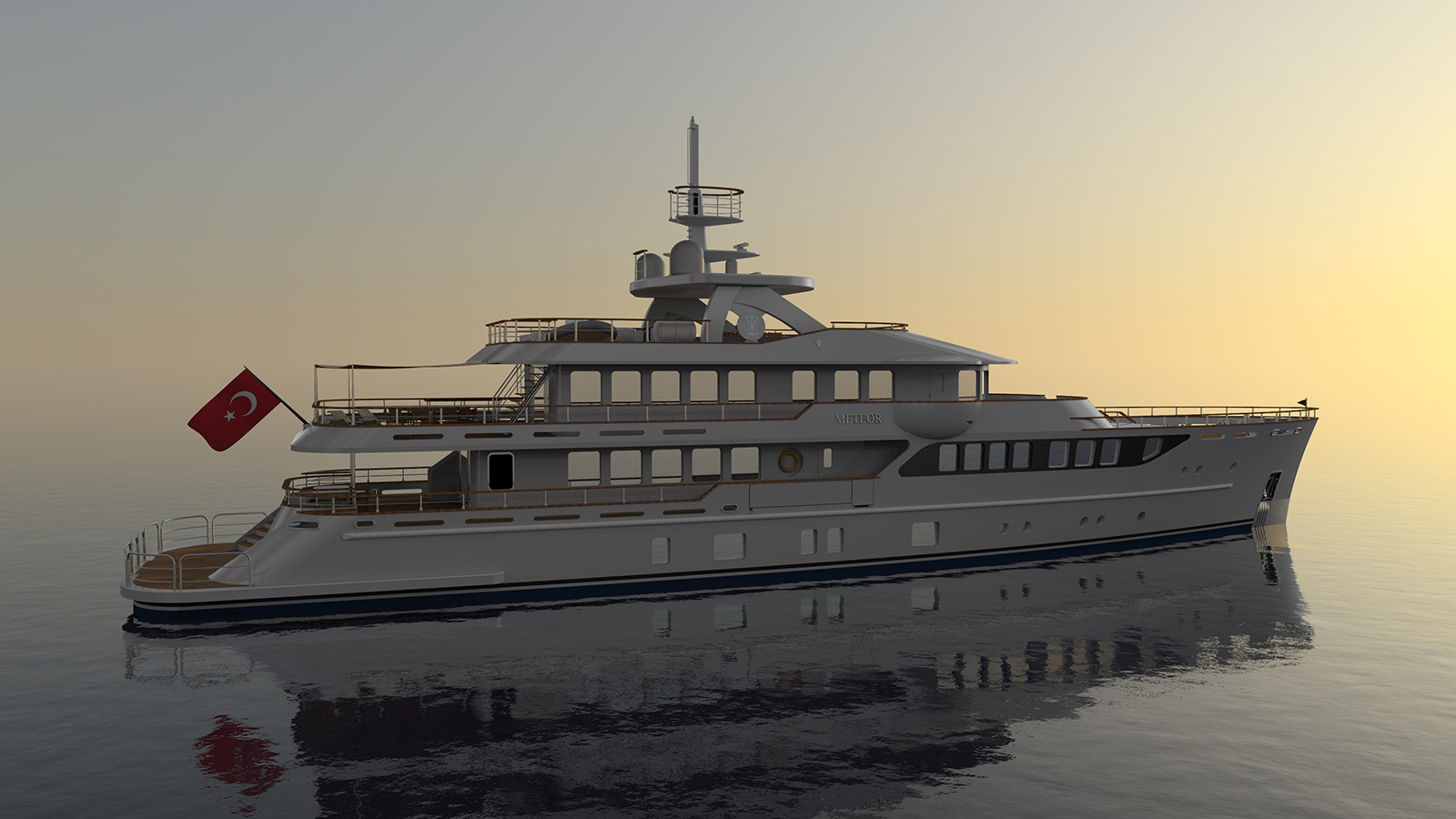 side-view-of-project-meteor-by-mural-yachts