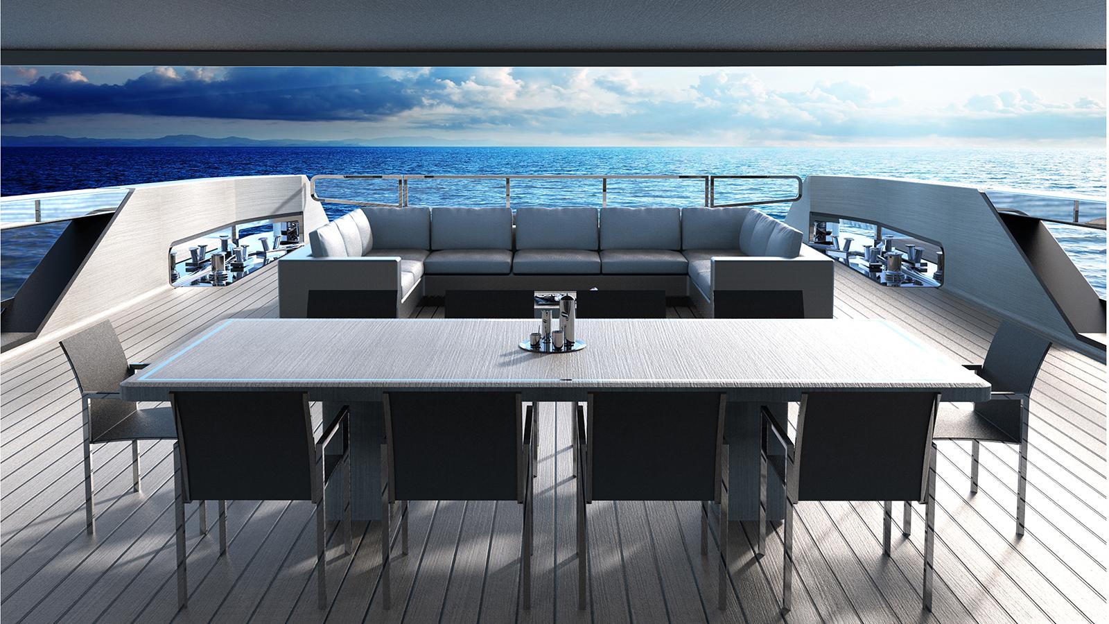 the-aft-deck-of-the-53-metre-tankoa-motor-yacht-saetta