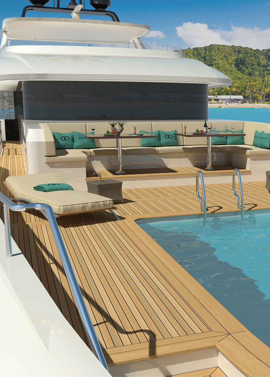 the-fore-deck-of-the-moonen-caribbean-yacht-monito
