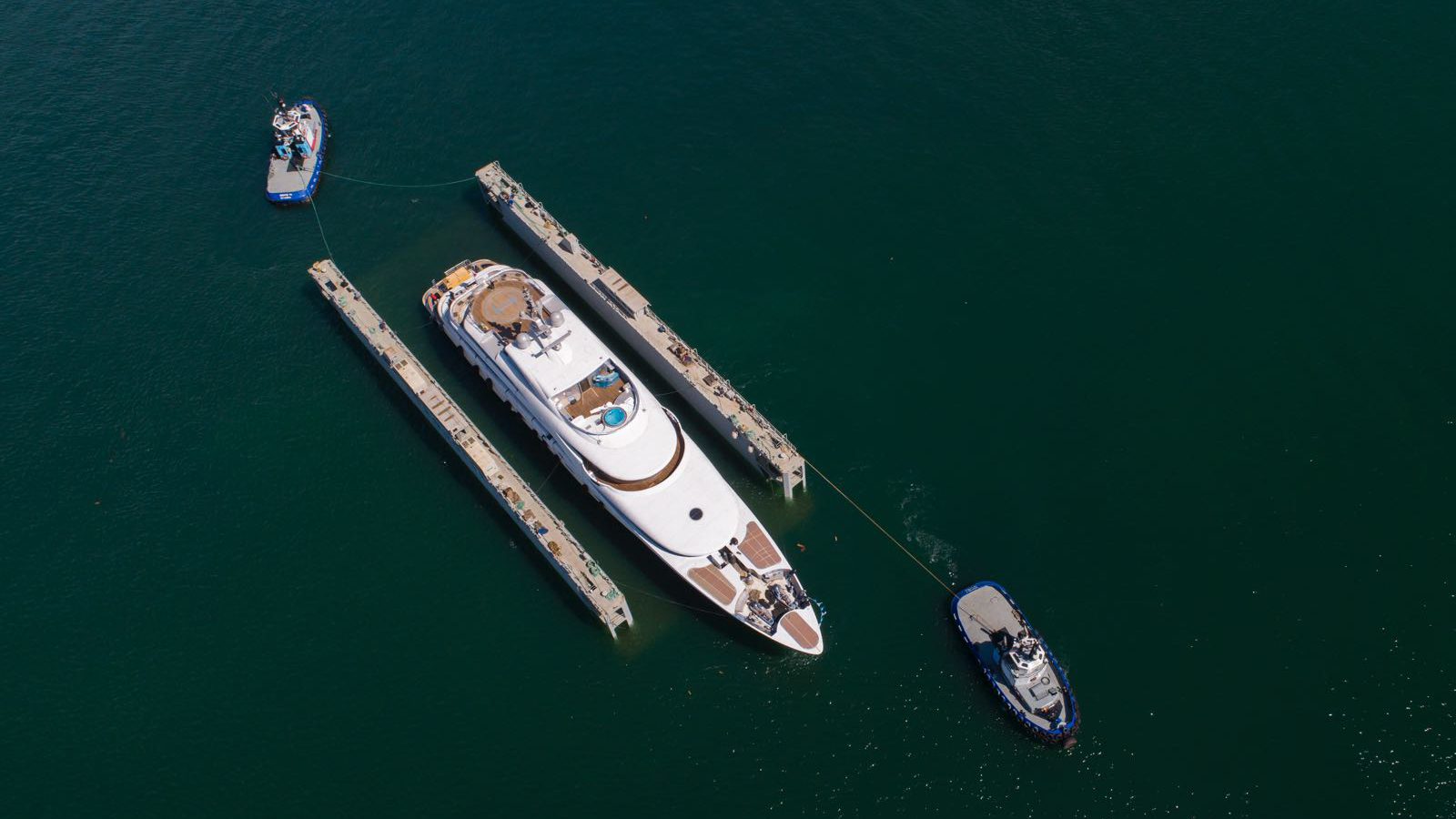 aerial-view-of-the-explorer-yacht-victoria-by-aes-yachts