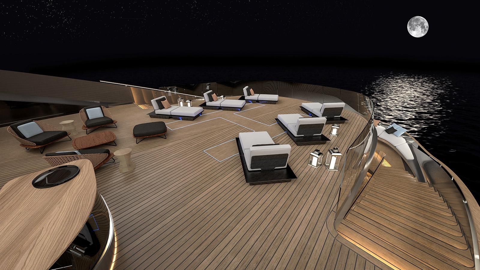 the-upper-deck-of-the-rossinavi-pininfarina-superyacht-concept-aurea