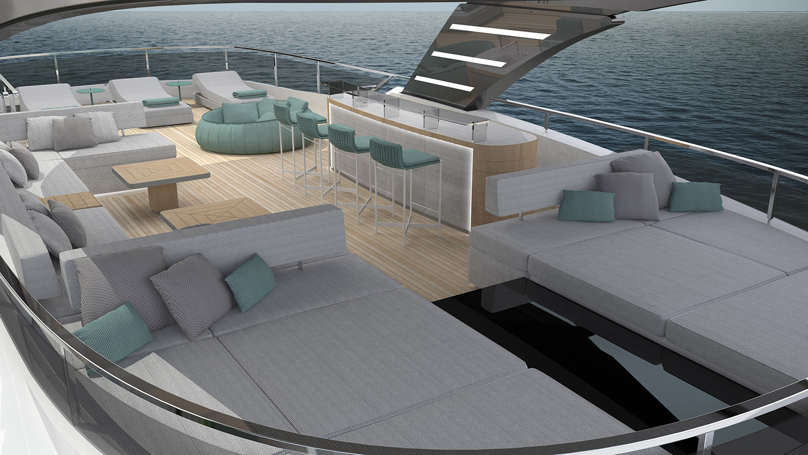 the-upper-deck-layout-of-the-team-for-design-yacht-Enrico-Gobbi-concept-t42