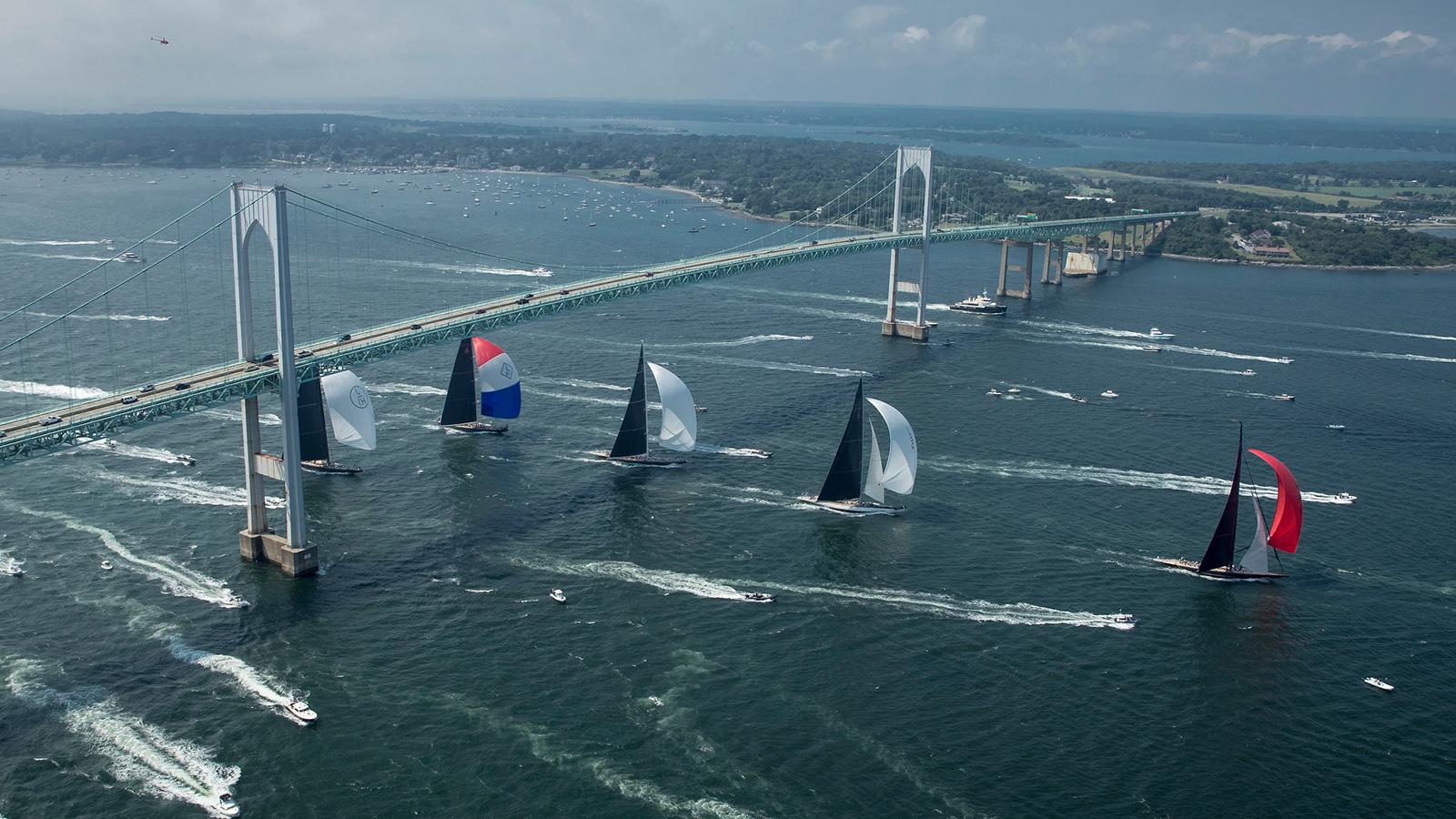 hanuman-won-day-one-of-the-inaugural-j-class-world-championships-classic-superyacht-regatta-credit-onne-van-der-wal