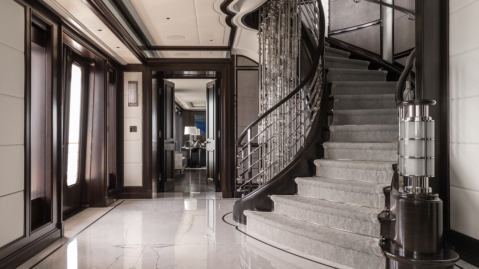the-main-lobby-on-the-derektor-superyacht-aquila-after-her-pendennis-refit