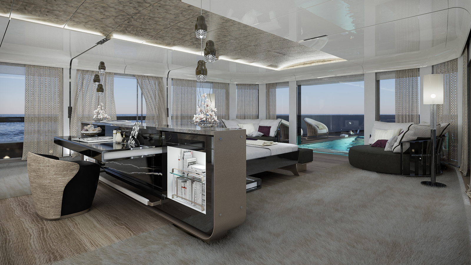 the-owners-cabin-on-the-sarp-yachts-concept-aouda-by-hot-lab-design